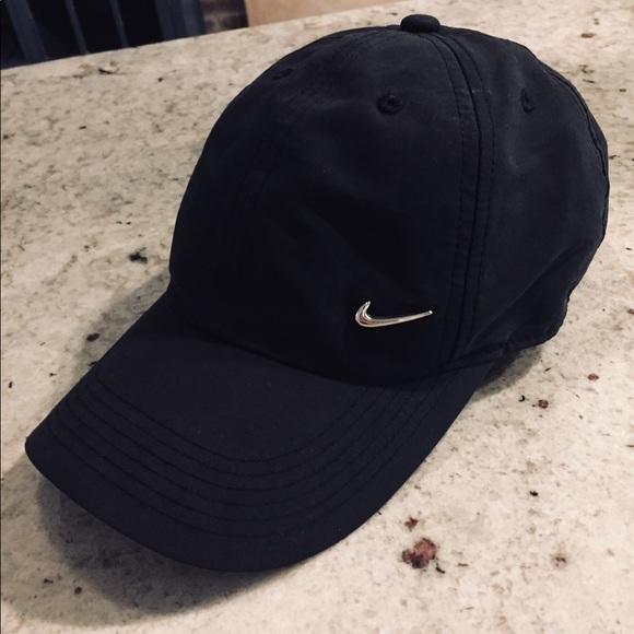 Nike Accessories  b140c3c1fbf